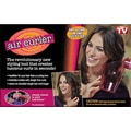 Hampton Direct® As Seen on TV Air Curler Styling Tool