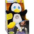 Idea Village As Seen on TV Flashlight Friends Penguin Toy