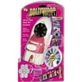 Inventel As Seen on TV All in one Hollywood Nail System