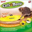 Star Products As Seen on TV Cats Meow Toy