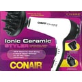 Conair® As Seen on TV 1875 W Ceramic Ionic Thermal Shine Styler