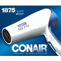 Conair® As Seen on TV 1875 W Ergonomic Handle Hair Dryer
