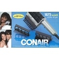 Conair® As Seen on TV 1875 W Styler Hair Dryer