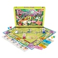 Late for the Sky Fairy-Opoly Board Game