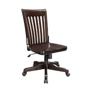 Winners Only, Inc. Metro Office Chair