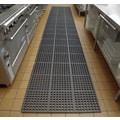 Mats Inc. Kitchen Pro Modular Safety Mat