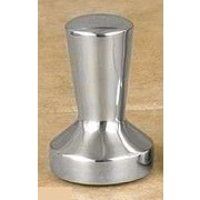 La Pavoni Stainless Steel Espresso Tamper; 2.05'' Dia.