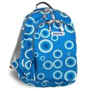 J World Mini Backpack; Blue