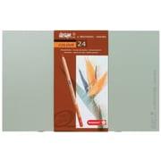 Canson Color Pencil (Set of 24)