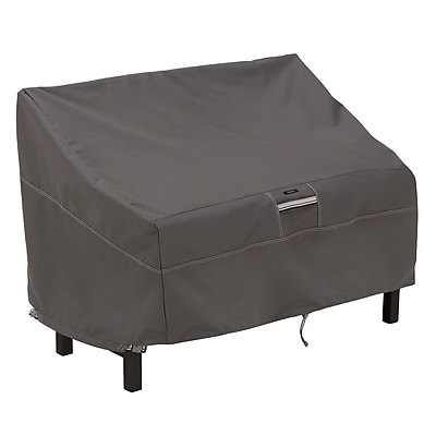 Classic Accessories Ravenna Patio Bench Cover WYF078276248435