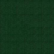 4urFloor Ribbed 18'' x 18'' Carpet Tile in Heather Green