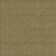 4urFloor Ribbed 18'' x 18'' Carpet Tile in Taupe
