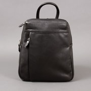 Dr. Koffer Fine Leather Accessories Tory Backpack