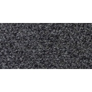 DORSETT Bay Shore Premium Charcoal Area Rug; 10' x 6'