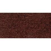 DORSETT Aqua Turf Quality Cocoa Area Rug; 10' x 6'