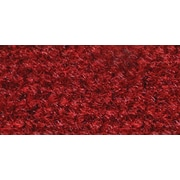 DORSETT Aqua Turf Quality Sunset Area Rug; 10' x 6'