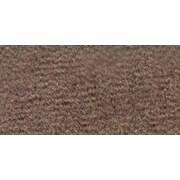 DORSETT Aqua Turf Quality Sand Area Rug; 10' x 6'