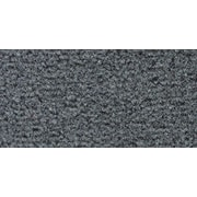 DORSETT Bay Shore Premium Marble Grey Area Rug; 10' x 6'