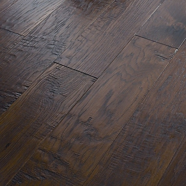 Shaw Floors Panorama 6 3 8 Engineered Handscraped