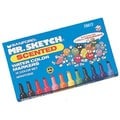Newell Corporation Marker Set Scented 12 Color