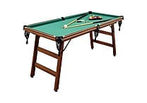 Home Styles The Real Shooter 6' Pool Table