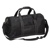 Bellino Classic 21'' Travel Duffel