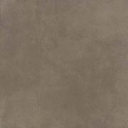 Daltile Veranda 6.375'' x 19.5'' Porcelain Field Tile in Leather