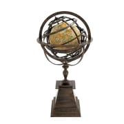 Woodland Imports Koblenz Globe