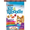 Kit & Kaboodle Dry Cat Food (16-lb bag)