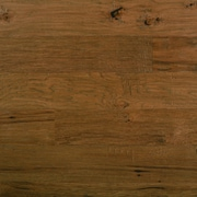 Columbia Flooring Amelia 5'' Solid Hickory Flooring in Burlap