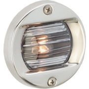Attwood Flush Mount Transom Light