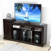 Inval 50'' TV Stand