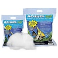 Acurel Filter Fiber; 14 Ounces