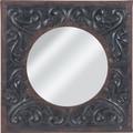 Wilco Wall Mirror