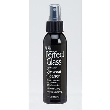 Heredom Hope's Perfect Eye-wear Glass Cleaner