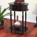 Mega Home End Table