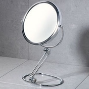 Gedy by Nameeks Specchio Magnifying Makeup Mirror