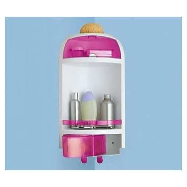 Gedy by Nameeks Avant Shower Caddy