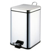 Graham Field Grafco Waste Receptacle