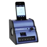Hamilton Digital Audio Hub / iPod Listening Center