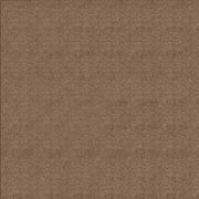 4urFloor Ribbed 18'' x 18'' Carpet Tile in Almond