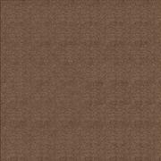 4urFloor Ribbed 18'' x 18'' Carpet Tile in Chestnut