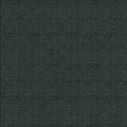 4urFloor Ribbed 18'' x 18'' Carpet Tile in Gunmetal
