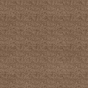 4urFloor Hobnail 18'' x 18'' Carpet Tile in Almond