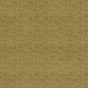 4urFloor Hobnail 18'' x 18'' Carpet Tile in Taupe