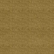 4urFloor Hobnail 18'' x 18'' Carpet Tile in Stone Beige