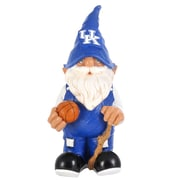 Forever Collectibles NCAA Gnome Statue; University of Kentucky Wildcats
