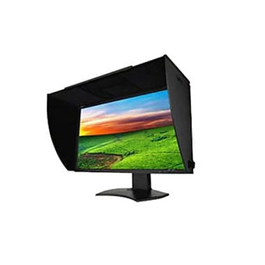 NEC HDPA23 Monitor Hood For 23