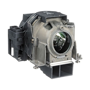 NEC NP03LP 2000 Hour Projector Lamp, 220 W