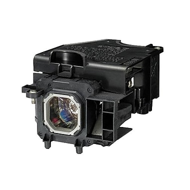 NEC NP15LP 5000 Hour Projector Lamp, 180 W